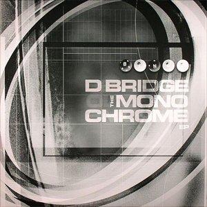 The Monochrome EP