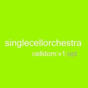 Celldom Vol 1 OPT