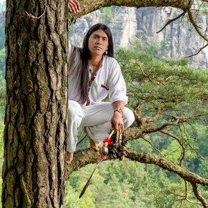 Avatar for Leo Rojas
