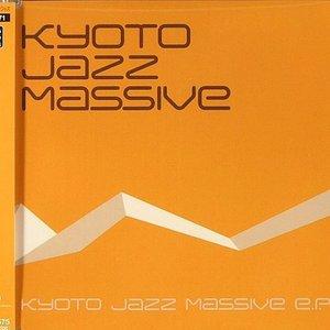 Kyoto Jazz Massive EP