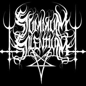 Avatar de Summum Silentium