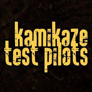 Avatar for Kamikaze Test Pilots
