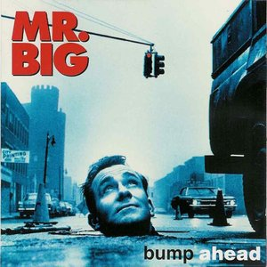 Bump Ahead [Expanded]