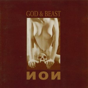 God & Beast