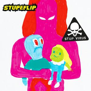Stup Virus — Stupeflip
