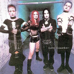 Avatar for Coal Chamber