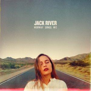 Highway Songs #2