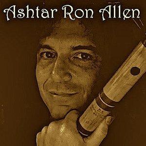 Avatar for Ashtar Ron Allen