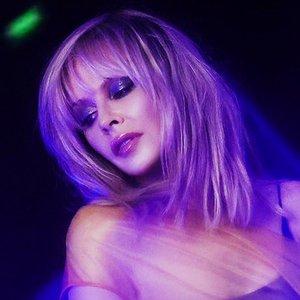 Avatar de Kylie Minogue