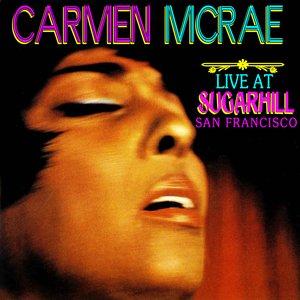 Live At Sugar Hill San Francisco