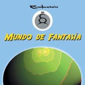 Mundo De Fantasia