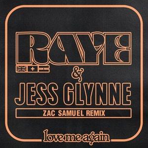 Love Me Again (Zac Samuel Remix) - Single
