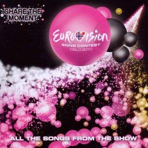 Eurovision 2010