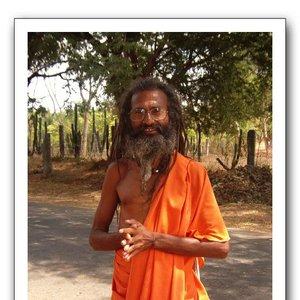 Аватар для Ananda Giri