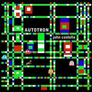 AUTOTRON EP