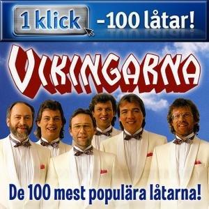 Vikingarna 100