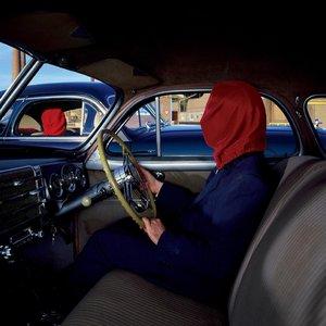 Imagen de 'Frances the Mute'