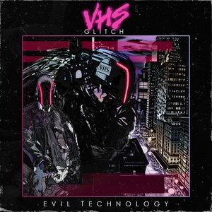 Evil Technology