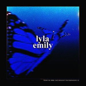 Lyla Emily