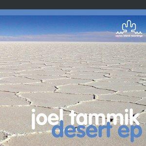 desert ep