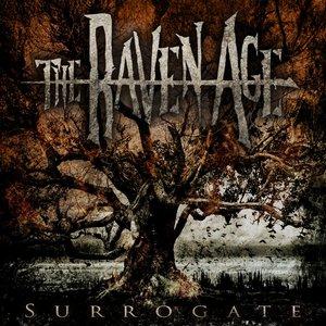 Surrogate - Single