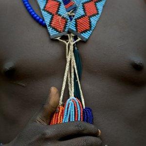Avatar for Tsemay Tribe