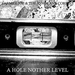 A Hole Nother Level