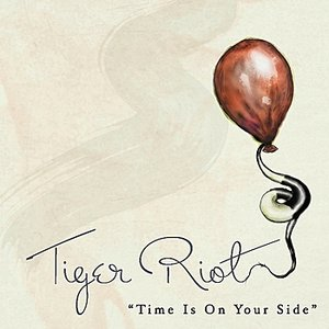 Time Is on Your Side - Single