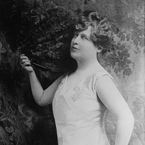Avatar for Florence Foster Jenkins