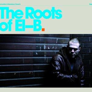 Ammunition & Blackdown Present: The Roots Of El-B