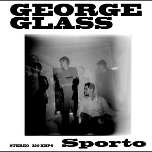 Avatar for George Glass