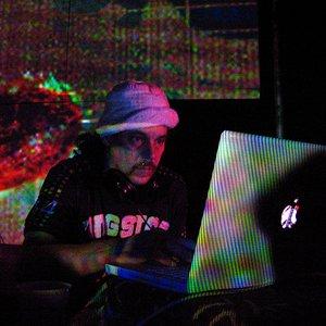 DJ Olive のアバター