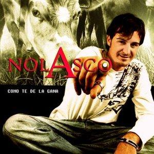 Avatar för Nolasco