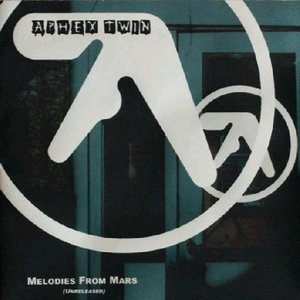 Melodies From Mars