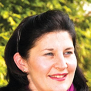 Avatar for Eleri Llwyd