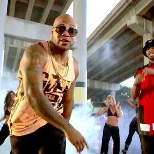 Avatar for Flo Rida feat. Sage The Gemini