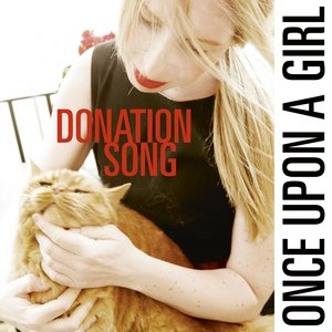 Donation song