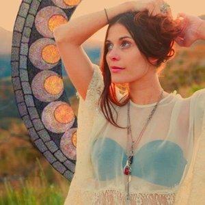 Avatar for Cillie Barnes