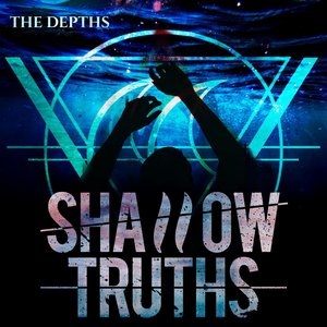 The Depths - Single