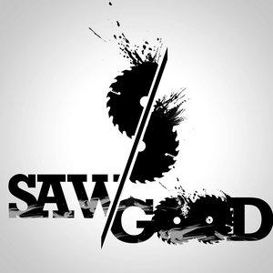 Avatar de Sawgood