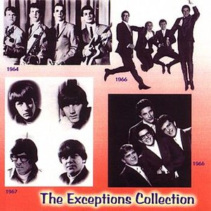The Exceptions Collection