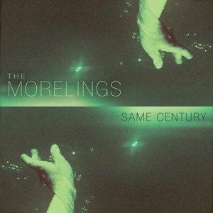 Same Century