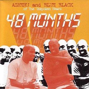 48 Months