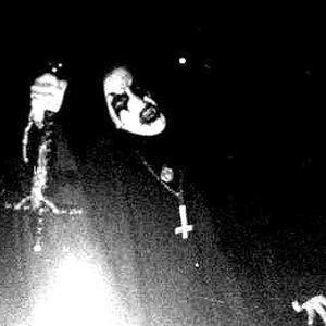 Avatar de Nihil Nocturne