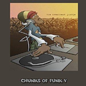Avatar for The Breakbeat Junkie