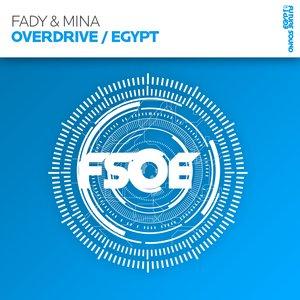 Overdrive / Egypt