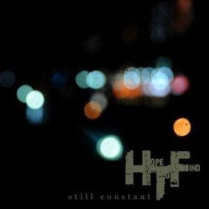 Still Constant