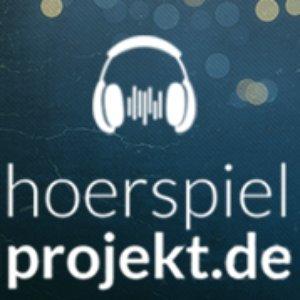 Avatar für Hoerspielprojekt.de