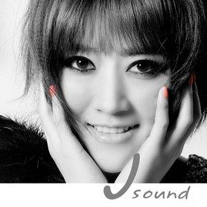 J Sound