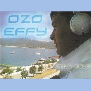 Image for 'Ozo Effy'